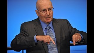 Download Philip Kotler: Marketing Strategy Video