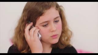 Download What is Kids Helpline (ages 8-12) Video