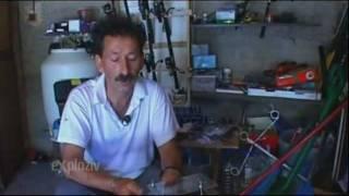 Download Automobil na vodu ha-ha-q-generator Prva Srpska Televizija Ljubiša Marković TELEKINIRANJE Video