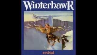 Download Winterhawk - Revival [Full Album] Video