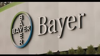 Download Top 10 pharmaceutical companies in the world Video