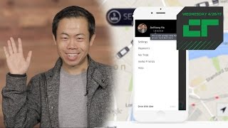 Download Instagram Grows To 700M Users | Crunch Report Video