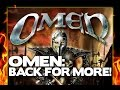 Download Omen: Back For More! Video
