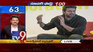 Download Super Fast 100    Speed News    19-01-19 - TV9 Video