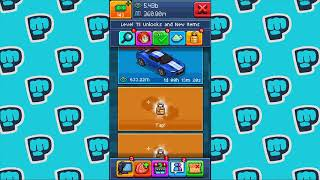 Download Level 75 Items Unlocks : PewDiePie's Tuber Simulator Video