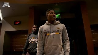 Download Elite Access: Gopher Football's First Tour of NEW Facility! Video
