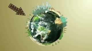 Download SWI: Global Sustainability Challenge Video