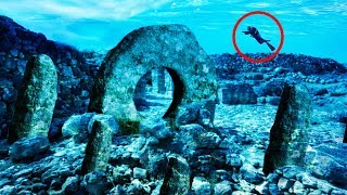 Download Most SURPRISING Facts About NEANDERTHALS! Video
