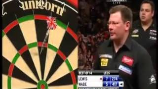 Download top 5 angry dart players Video