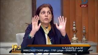 Download العاشرة مساء| د/ مجد قطب: الحكومة المصرية لن تقدم خدمات علاجية بعد قانون التأمين الصحى الجديد Video