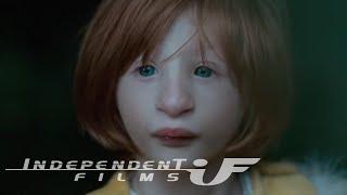 Download IEP! Trailer Video
