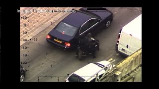 Download LA CHASSE AUX CARJACKERS - Reportage complet - FULL HD Video