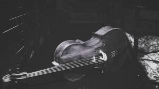 Download Theta binaural beats gregorian chant cello healing ambient Part 6 Video