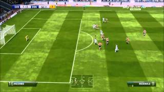 Download [ASMR] - Playing FIFA 13 and chewing gum, whispering Video