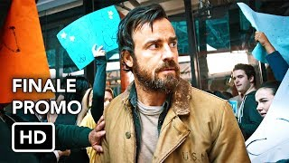 Download The Leftovers 3x08 Promo ″The Book of Nora″ (HD) Series Finale Video