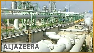 Download 🇸🇾 Syria's fuel shortage affects government-controlled areas   Al Jazeera English Video