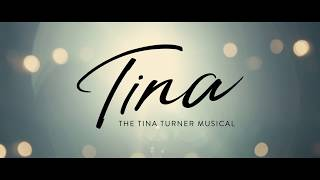 Download TINA The Musical Shorts | Episode #3 Adrienne Warren's TINA Journey Video