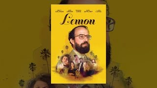 Download Lemon Video