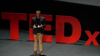 Download Are we ready for the self-driving car? | Tyron Louw | TEDxUniversityofLeeds Video
