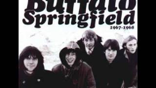 Download Buffalo Springfield - Stop Children What's That Sound Video
