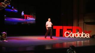 Download Vivir 100 años   Carlos Presman   TEDxCordoba Video