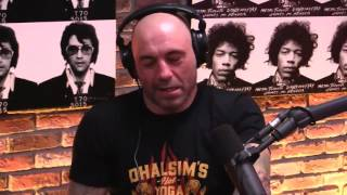 Download Joe Rogan on The Oscars Video