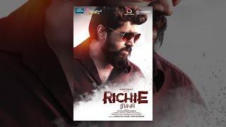Download Richie Video