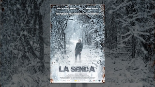 Download La Senda Video