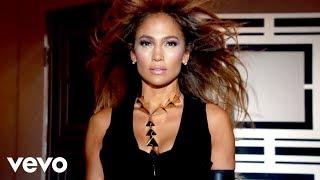 Download Jennifer Lopez - Dance Again ft. Pitbull Video