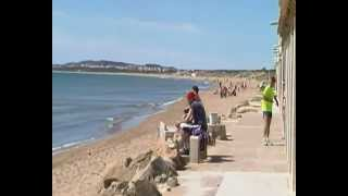 Download Spanish Beach La Marina May 2012 74c.MP4 Video