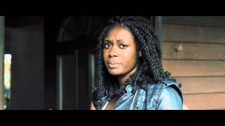 Download 1080p | Sammus - Explicit Lyrics Video