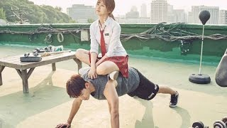 Download Top 10 Supernatural Korean Dramas Video