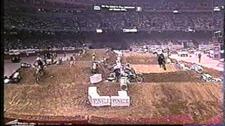 Download 1999 New Orleans Supercross Video
