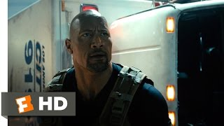 Download Furious 7 (7/10) Movie CLIP - I Am the Cavalry (2015) HD Video