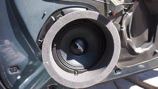 Download Instalacion De Medios Skar Audio Video