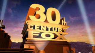 Download 30TH CENTURY FOX HOME ENTERTAINMENT by Vipid Video