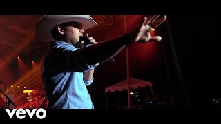 Download Justin Moore - Kinda Don't Care Video