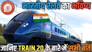 Bullet Train India Progress | Mumbai Ahmedabad Bullet Train