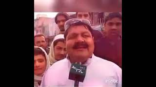 Download chaman news funny Video