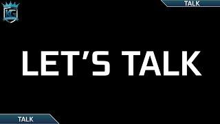 Download Let's Talk Video