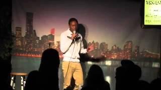 Download Funny Zimbabwe Stand Up Comedy ( Tarisai Mbudzi ) Video