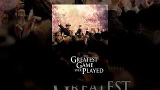 Download The Greatest Game Ever Played Video
