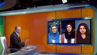 Download The Heat: Social reforms in Saudi Arabia Pt 2 Video
