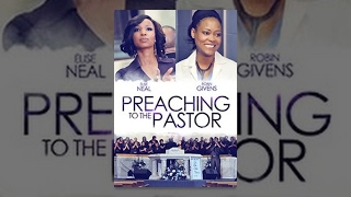 Download ″Preaching to the Pastor″ - Maverick Entertainment - Free Movie Wednesday Video