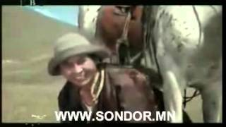 Download Segs Tsagaan Bogd Hoshin shog sondor.mn Video