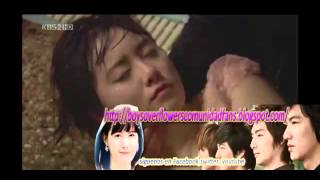 Download Boys over flowers musica My Everything FINAL FINAL Video