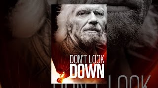 Download Don't Look Down Video