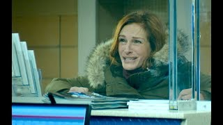 Download 'Ben Is Back' Official Trailer (2018)   Julia Roberts, Lucas Hedges Video