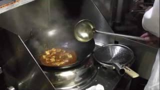Download プロが教える中華料理 麻婆豆腐 Video