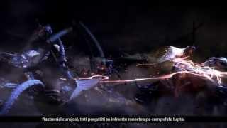 Download [Metin2] Portile Iadului - Joaca-te cu focul! Video